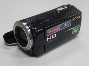 20120702video